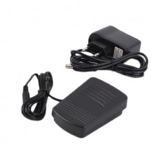 Sewing Machine Power Adapter or Foot Pedal