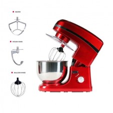 The Baker Stand Mixer 6.5L