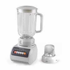 Household Multi-function Electric Blender