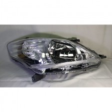 TOYOTA INNOVA HEAD LAMP for Car Year 2011 Manual