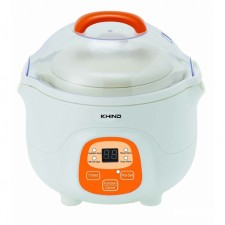 Khind Porridge Soup Cooker 0.7L BPS07