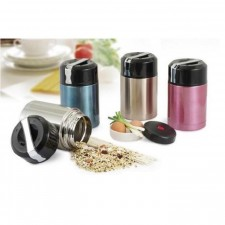 1L Multifunctional Stainless Steel Thermal Wonder Cooker