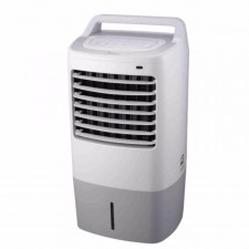 Midea 10L Air Cooler MAC-120AR