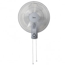 "Midea 16"" Wall Fan MF-16FW6H"