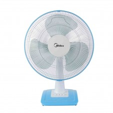 Midea MF-16FT17NB TABLE FAN 16''