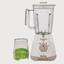 Tefal BL3071 Blendforce Blender 1.75L
