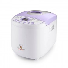 Pensonic PBM2000 Bread Maker (White)