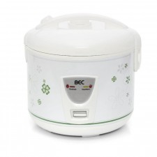 BEC 1.8L Jar Rice Cooker
