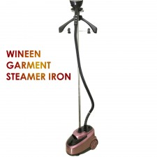 Wineen Garment Steamer Iron WGS-250