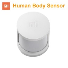 Xiaomi Smart Home Smarthome Motion Body Sensor