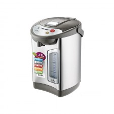 Elba Thermo Pot 3.2L ETP-F3218