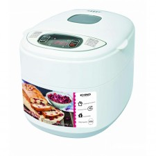 Khind Bread Maker BM-500