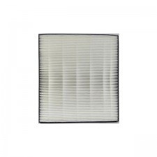 Sharp Air Purifier 2-in-1 HEPA & Deodorizing Replacement Filter SHP-FZY28FE