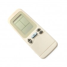 York Air Cond Remote Control YK3