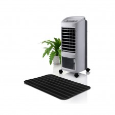 Pensonic Air Cooler PAC-105M