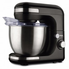 TRIO NEW LARGE POWER STAND MIXER TPM-601 (5.0L)