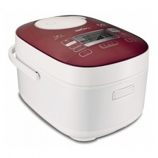 Tefal Rice Cooker RK-8145