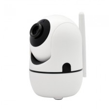 GOQ Joylite Wifi IP CAM Security Camera CCTV 720P HD Night Vision