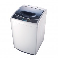 Midea 8kg Fully Auto Washing Machine [MFW-801S]