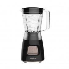 Philips Blender HR2051 (350W) 1.0L Plastic Jar