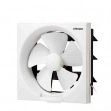 "Morgan Exhaust Fan MVF-WA100 (10"") Wall Mount"