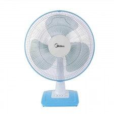 "Midea 16"" Table Fan MF-16FT17NB (2017 Series)"