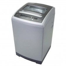 Midea 12KG Fully Auto Washing Machine MFW-1250MV2