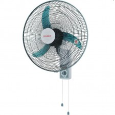 "Singer Industrial 3 SPEED Wall Fan 18"" WF18"