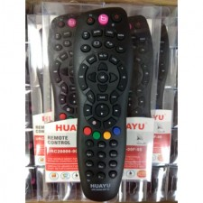 Astro Beyond/Njoi/PVR Remote (9 in 1)