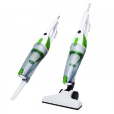 2in1 Powerful Suction 600W Portable Vacuum Cleaner
