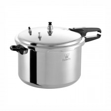 Butterfly Gas Type Pressure Cooker 8.5L - BPC-26A
