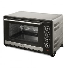 MILUX Electric Oven Super Large Stainless Steel Body Fermentation MOT-120 (120L)