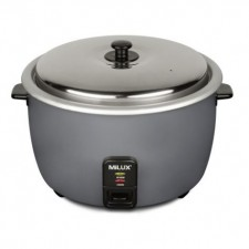 Milux 8.5L Electric Rice Cooker MRC585
