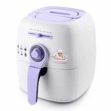 Pensonic Chef Like Air Fryer PDF-2201 With Oil Free Cooking Technology
