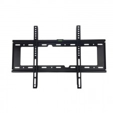 Low profile TV Wall Mount Bracket for Most 37-70 Inch LED, LCD and Plasma TVs