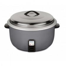 Milux Extra Large Commercial Rice Cooker MRC-5100