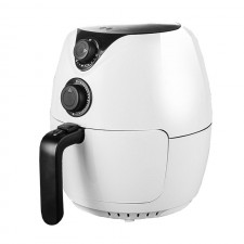 Large Capacity Electric Air Fryer