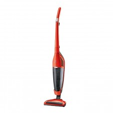Electrolux 800W Bagless Corded Stick Vacuum Cleaner EDYL350R