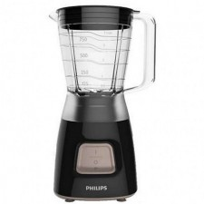 PHILIPS DAILY COLLECTION BLENDER HR2051/90