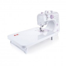 Sewing Machine Table Extension Board Only for Sewing Machine Upgrade FHSM-505