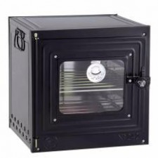 Butterfly Gas Stove Oven