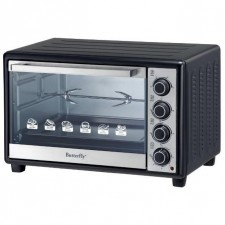 Butterfly Electric Oven BEO-5246 ( 46L)