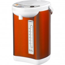 GLOBAL ELECTRIC THERMO POT 6.0 Litter GAP-600