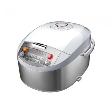 Philips Fuzzy Logic Rice Cooker HD3031 (1.0L)