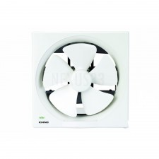 """KHIND EXHAUST FAN 12"""" EF-1201 (3 Years Warranty) 14"""" To Install"""