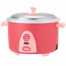 KHIND RC910 Rice Cooker (1L)