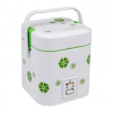 Multi-Funtional Electric Rice Cooker 1.2L