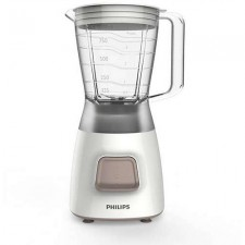 Philips 350W Daily Collection Blender HR2051