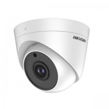 Hikvision 4 IN 1 DS-2CE56H0T-ITPF 5MP HD EXIR Turret CCTV Camera