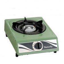 Butterfly BGC-28 Single Gas Stove